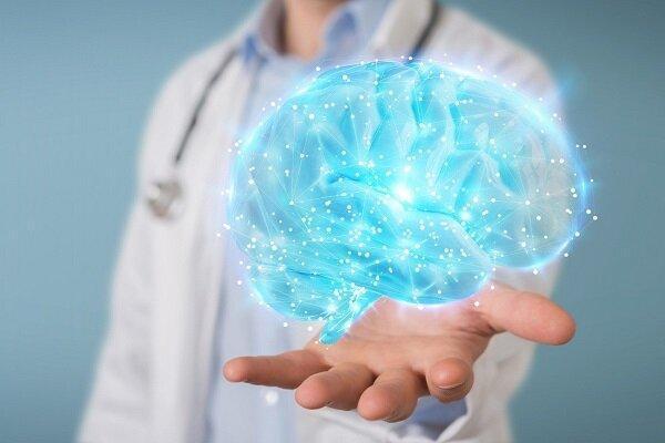 امید برای توسعه درمان آلزایمر با اشعه لیزر