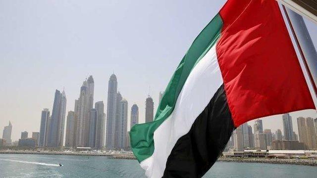 امارات صدور ویزا برای شهروندان 13 کشور را متوقف کرد