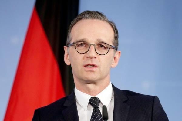 توافق اعضای آسه آن و اتحادیه اروپا درباره همکاری های راهبردی