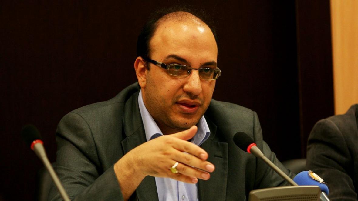 علی نژاد: سلطانی فر به خاطر منافع مردم و فوتبال گذشت کرد، فرایند اصلاح اساسنامه حاصل کار تیمی است
