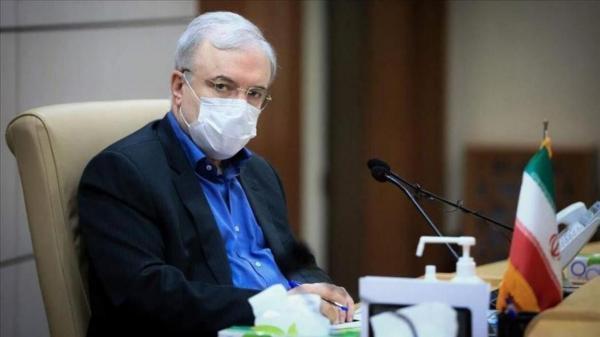 قرارداد ایران برای فراوری مشترک واکسن کرونا