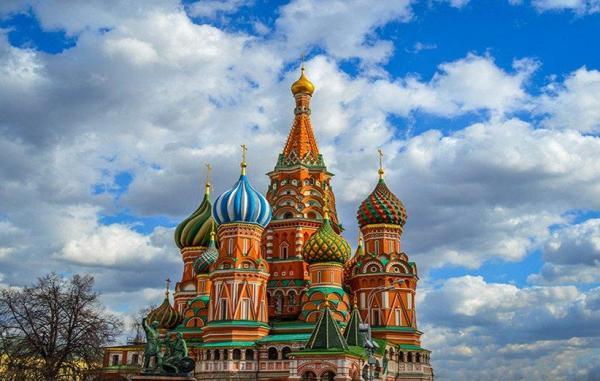 10 رمان شاهکار ادبیات روسیه که نباید از دست بدهید