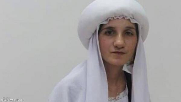 خاطرات زن ایزدی از خرید و فروش او در بازار برده فروشان داعش