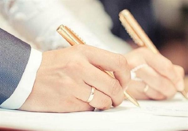 رفتار هایی که خانم ها بعد از ازدواج باید ترک کنند