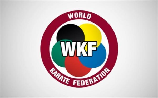 یک زن ایرانی عضو کمیته فنی فدراسیون جهانی کاراته شد