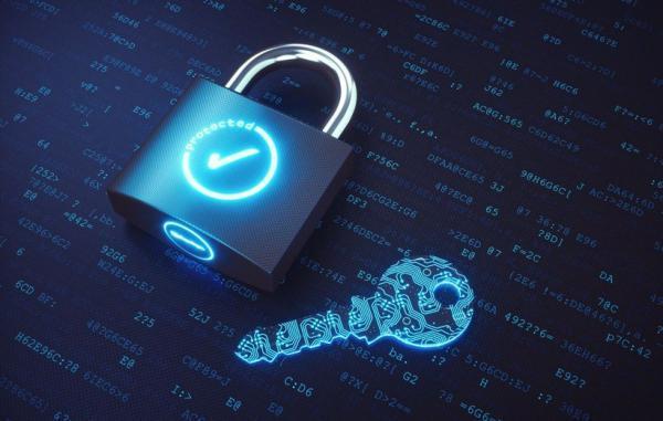 رمزگذاری سرتاسر چیست و چرا اهمیت زیادی دارد؟