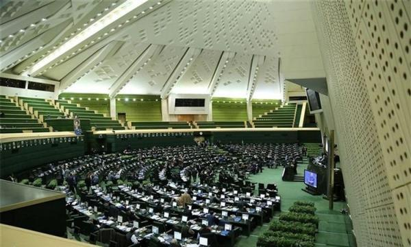 جلسه غیرعلنی مجلس برای آنالیز بودجه 1400