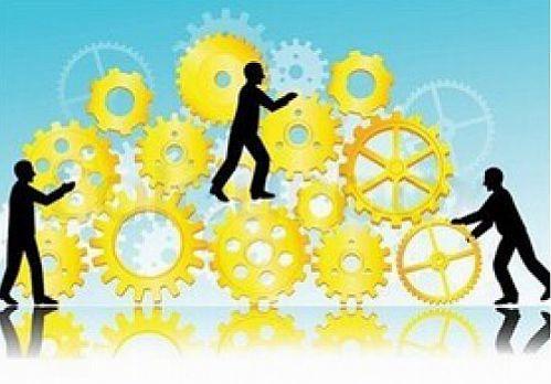 ارزیابی عملکرد هیات مقررات زدایی و تسهیل صدور مجوزهای کسب وکار