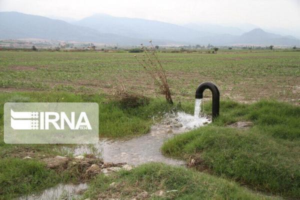 خبرنگاران استاندار لرستان:سهم آب لرستان متناسب با برنامه های توسعه نیست