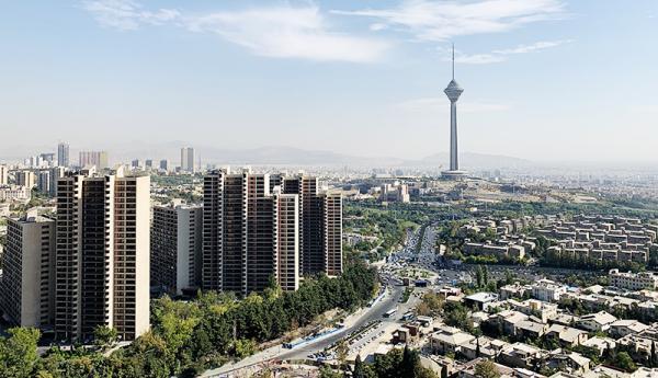 کاهش 70 درصدی معاملات مسکن تهران در بهمن ، اجاره بها 30 درصد گران شد
