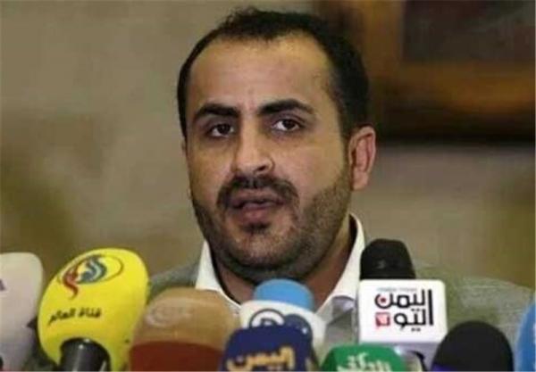 تاکید محمد عبدالسلام بر ضرورت انتها جنگ و محاصره یمن از سوی متجاوزان
