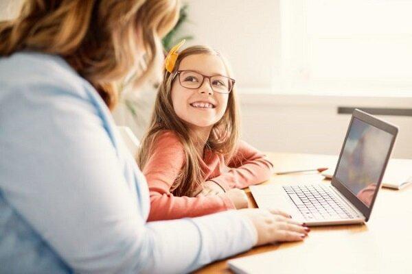 فشار بر شرکتهای فناوری برای مقابله با سواستفاده آنلاین از بچه ها