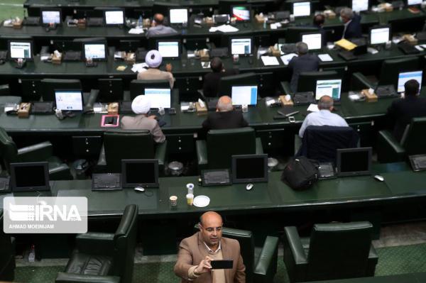 خبرنگاران کنندگان استان در مجلس برای افزایش بودجه فرهنگی بوشهر تلاش کنند