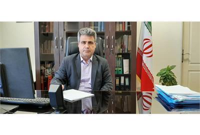 مدیر کل سازمان های کارگری و کارفرمایی وزارت کار اطلاع داد: تجدید انتخابات تشکل های کارگاهی در دو ماه آینده