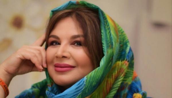 بیوگرافی شهره سلطانی؛ بازیگر پرکار سریال های تلویزیونی