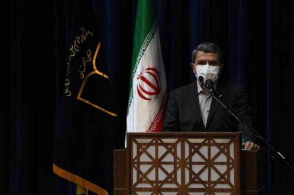 واکسن تولید مشترک ایران و کوبا خردادماه به تولید انبوه می رسد