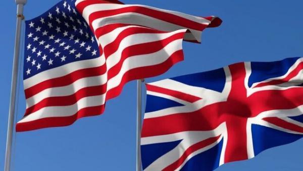 رایزنی مشاوران امنیت ملی آمریکا و انگلیس با تمرکز بر غزه و روسیه