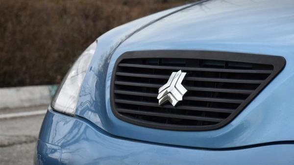 قیمت انواع خودرو های سایپا، پراید و تیبا در بازار امروز شنبه 25 اردیبهشت 1400