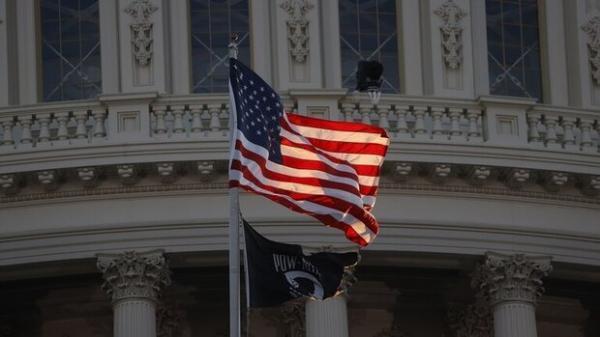 سفر هیأت مذاکره کننده آمریکا به چهار کشور عربی خاورمیانه آغاز شد