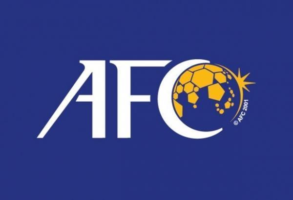 شوک به لیگ قهرمانان آسیا، سه تیم استرالیایی انصراف دادند