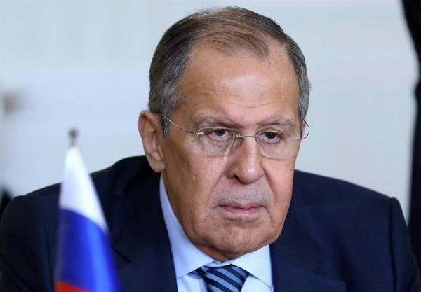 روسیه: ترس تصرف قدرت توسط طالبان از طرف غربی ها مطرح می گردد