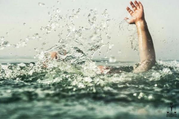غرق شدن 5 جوان در رودخانه های چهارمحال و بختیاری