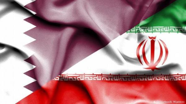 اعلام آمادگی قطر برای تسهیل گفتگوها بین ایران و آمریکا