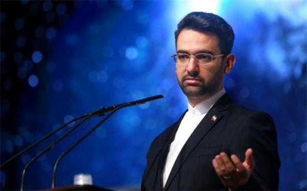 وزیر ارتباطات: انحصار چه بر سر کشور خواهد آورد؟