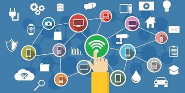 تجریه رشد 38 درصدی با انعقاد قرارداد 82 طرح کلان ملی در حوزه فناوری