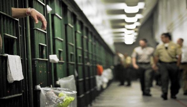 تکذیب مرگ 4 زندانی بر اثر کرونا