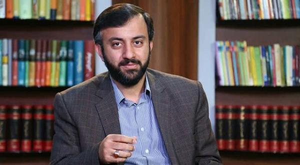 سایت جایزه شهید همدانی رونمایی شد