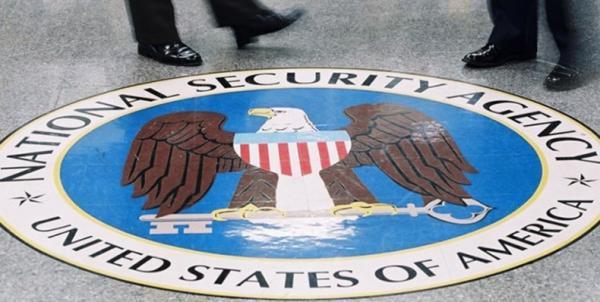 ترکیدن حباب ادعای حقوق بشر با رسوایی جاسوسی آمریکا