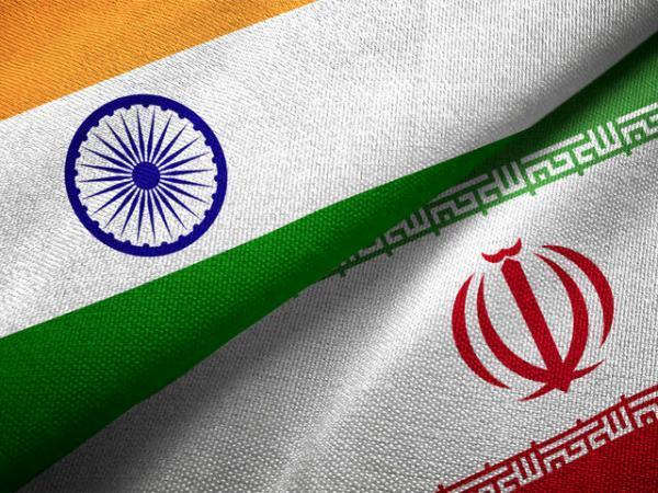 تحلیل روزنامه هندی از توسعه روابط تهران، دهلی در دولت نو ایران