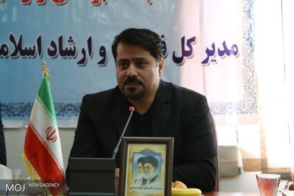 دومین جشنواره رسانه های کردی در کردستان برگزار می شود