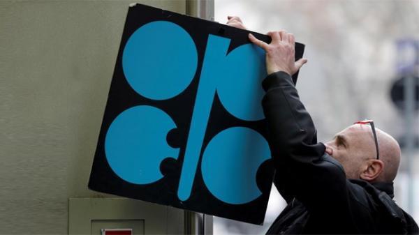 سهم اوپک در بازار نفت دو برابر می گردد
