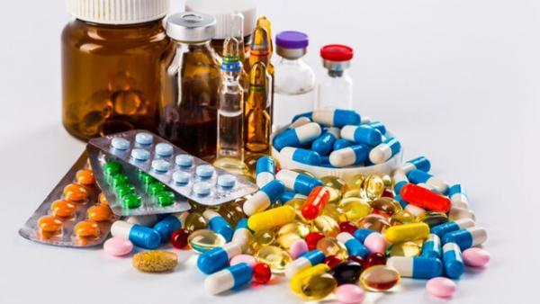 دارو به حد احتیاج در کشور وجود دارد