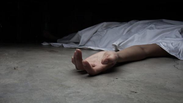 دلیل مرگ مشکوک معلم نیشابوری