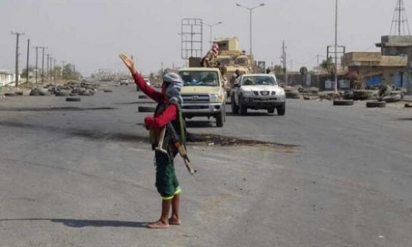 دولت صنعا: ائتلاف متجاوز عربی 153 هزار بار توافق الحدیده را نقض کرد